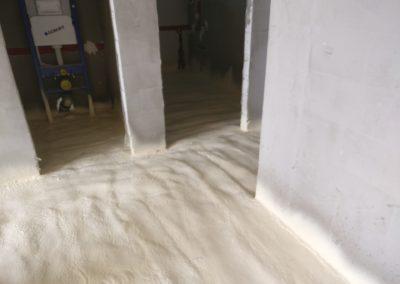 PUR beton alá 1